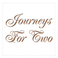 Journeys for Two